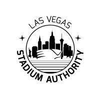Las Vegas Stadium Authority